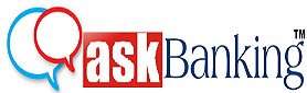 AskBanking Questions