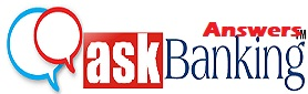 AskBanking Answers