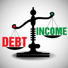 How To Calculate Loan Installment to Income Ratio (IIR) ?