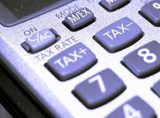 Download Income Tax Calculator AY 2016-17 in Excel