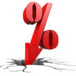 How Does RBI Rate Cut Impact EMI of Loan ?