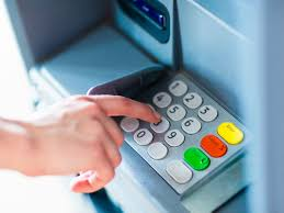 How To Self Generate SBI ATM PIN for Debit Card ?
