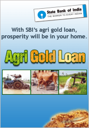 Now Take Gold Loan from RRB Up To Rs Two Lacs