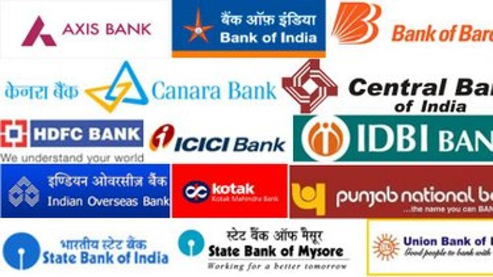 Now All Bank Account To Be Enabled For BHIM UPI and Internet Banking Payments
