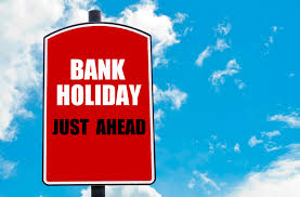 State Wise List of Bank Holidays 2017