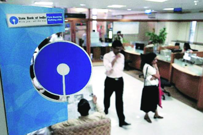 SBI 'Work from Home Scheme' for Government Bankers