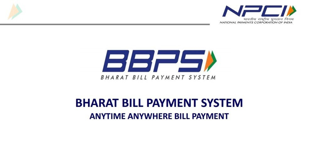 What is Bharat Bill Payment System (BBPS) ?