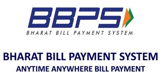 BBPS – List of Benefit To Customers and Billers