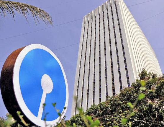 SBI Most Valued PSU Firm in India, Beats ONGC