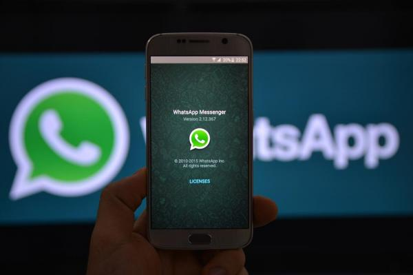 Whatsapp To Launch UPI Enabled Payment System ?