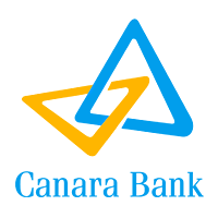 CBI Charges Former Canara Bank MD & CEO
