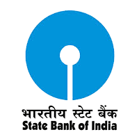 SBI Cuts Saving Account Interest Rate To 3.5%