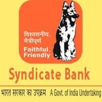 Syndicate Bank to Achieve Rs 500-1,000 Crore Profit in FY 19-20