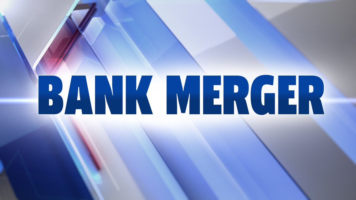 Post Merger – Government Wants To Keep 10-15 Big Size Public Sector Banks