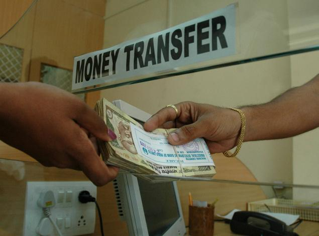 Payee Has To Pay the 100% Penalty on Cash Payment above Rs 2 Lacs