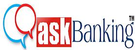 AskBanking