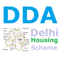 Why Bank is Not Giving Loan For DDA Housing Scheme 2017 Registration Amount ?