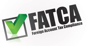 Why FATCA / CRS Declaration Form is Important ?