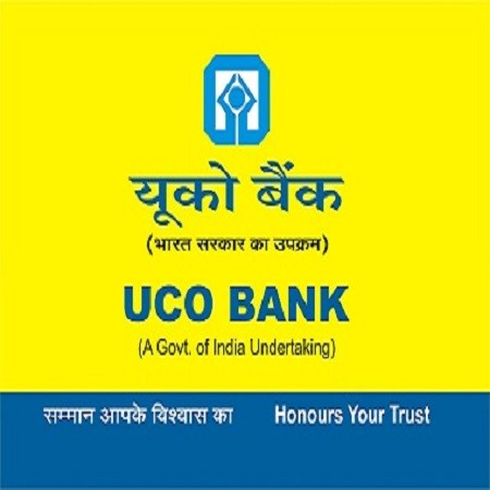 UCO Bank's Introduction of Performance Based Salary in Government Bank Faces Premature Death