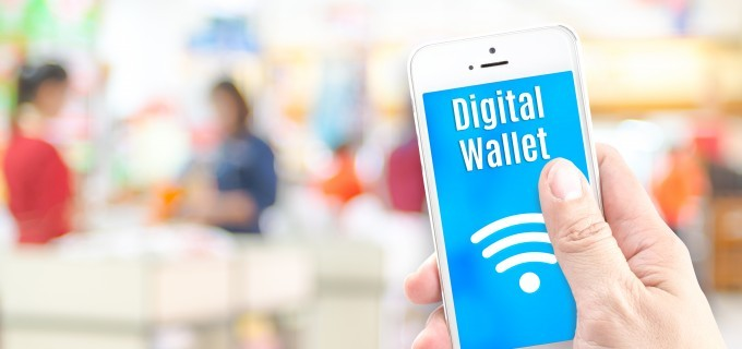 Why Transfer of Funds Between Mobile eWallets Bad for Banks ?