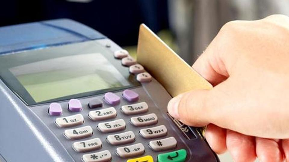 No MDR charges on Debit Cards, BHIM UPI Transactions at Merchant PoS