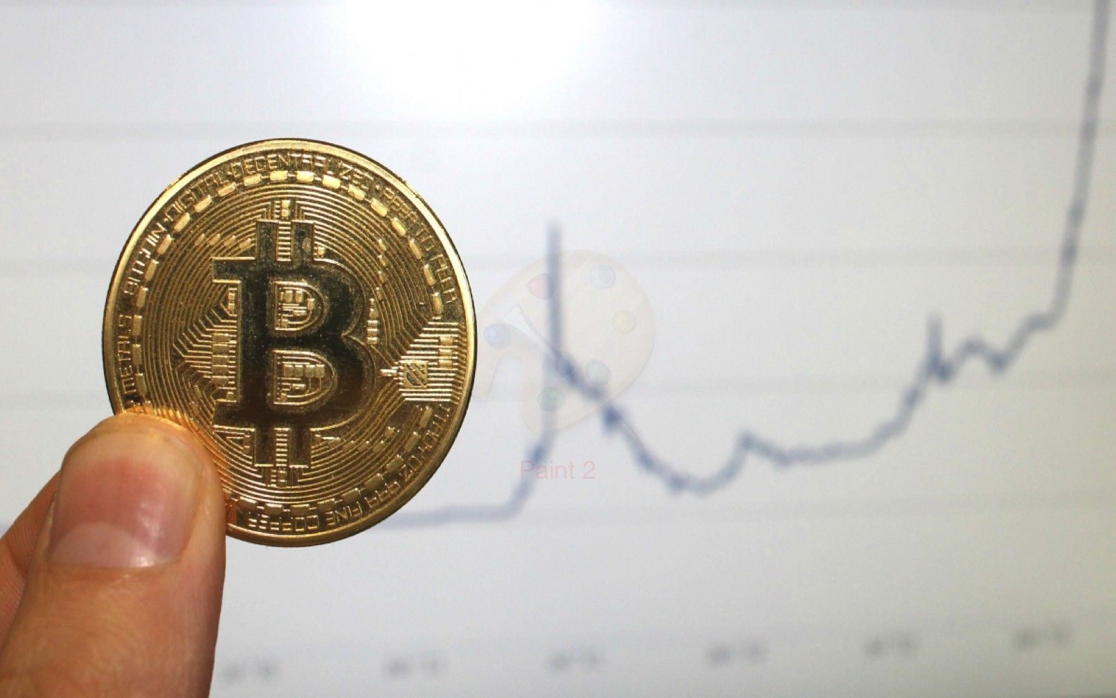 Top Reasons – Why Bitcoin is a Risky Investment ?