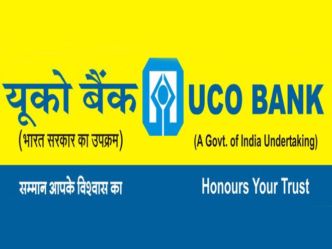 CBI launches AML probe against UCO Bank for Rs 20,000 crore hawala scam