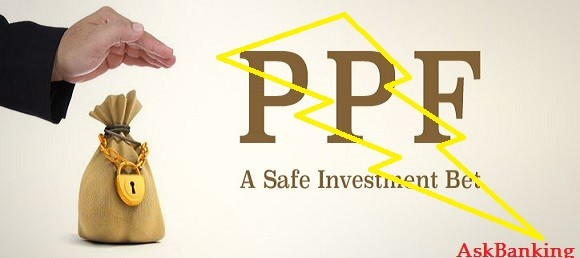 Are Your Money Safe in PPF ?