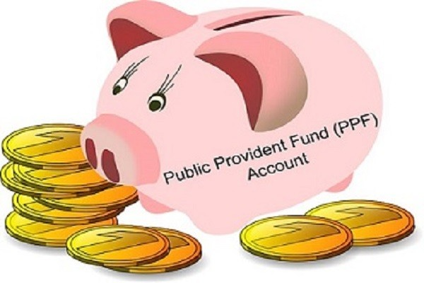 PPF Account – Details & Rules For Deposit, Withdrawal & Tax