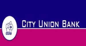 city-union-bank-fraud