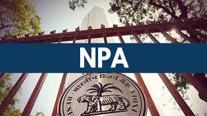 What is RBI's New Norms on Bad Loans,NPA Management ?