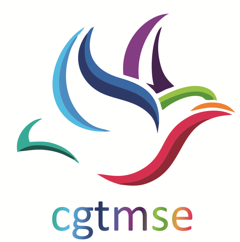 CGTMSE To Cover Retail Trades & Collateral Loans also