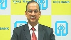 UCO Bank Ex CMD Ajay Kaul Under CBI Scanner for Rs 621 Crore Fraud