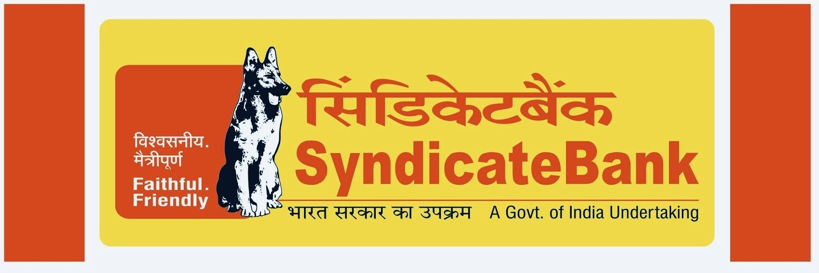 Syndicate Bank Declared Q4 Results 2018