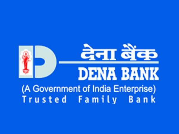 Now it's Time For Dena Bank Under Prompt Corrective Action (PCA)