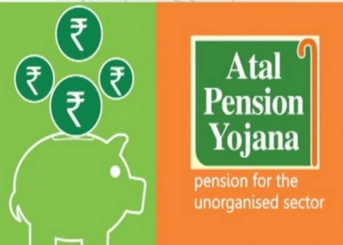 Atal Pension Yojana (APY) – Pension Limit May increase to Rs 10,000, Age up to 50 Years