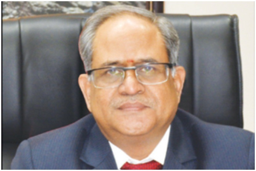 Bank Of Maharashtra Chairman, ED Arrested in Rs. 3,000 Crore Fake Loans Case