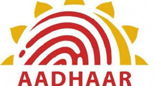 Small Banks are Planning to Charge Customers for Aadhaar Authentication