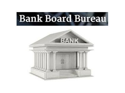 BBB Recommends These 14 Names for MD & CEO Posts at Public Sector Banks