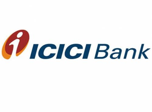 Do ICICI Bank Really Hiding NPAs ?