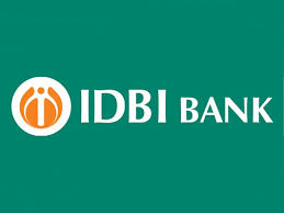 Start of An Era, LIC Enters Banking Business with 51% Stake in IDBI Bank