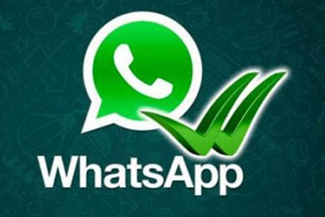 Bank's Legal Notice Served Through WhatsApp is Valid For Loan Recovery