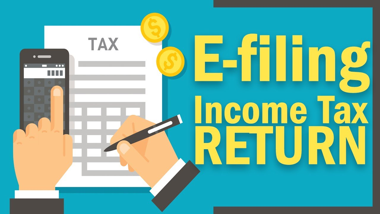 Last Date For ITR Filling Extended to 31st August