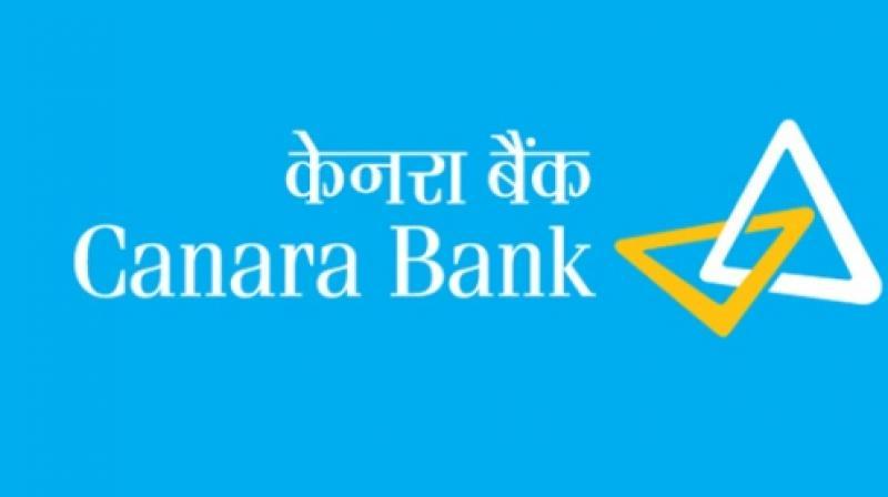 Canara Bank To Raise Rs 1,000 Crore Through Employee Stock Purchase Scheme