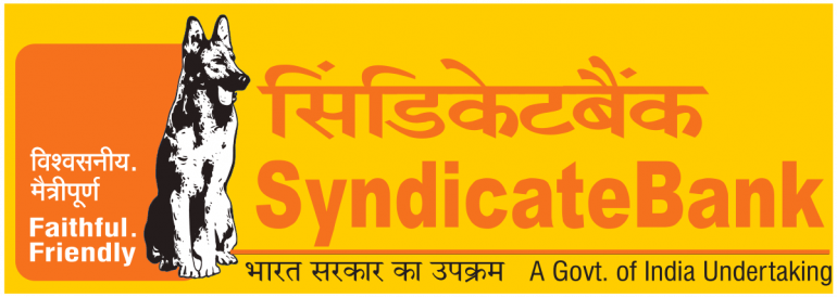 Rs 7,840 Crore Equity Capital Will Be Raised By Syndicate Bank This Fiscal