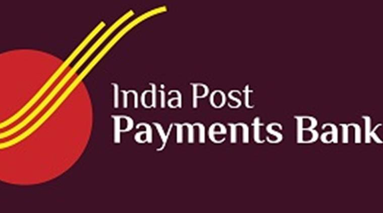 India Post Payments Bank (IPPB) Will Be Launched on August,21st