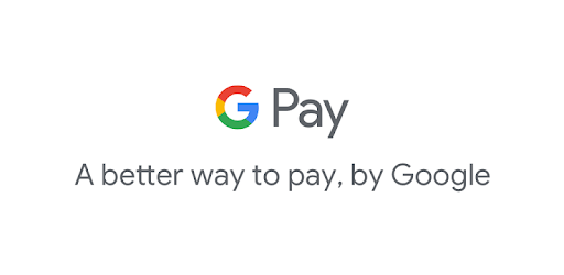 Google Pay – Now Get a Digital Loan Instantly From Banks in India