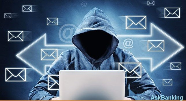 Phishing Mail Alerts –  Precautions for ICICI Bank Customer