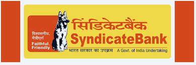 Syndicate Banks' to Offer 25% Discount on Employee Stock Purchase Plan (ESPP)