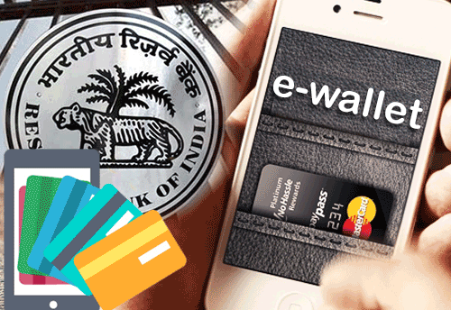 RBI Introduces New Digital PPI for  Retails, Grocery Payments